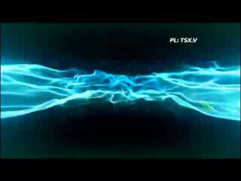 Pan American Lithium Corp Powering Innovation.flv