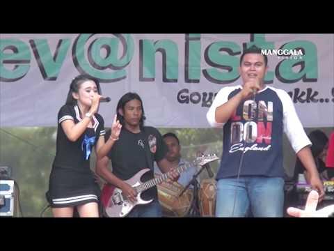 Kerinduan - Barik & Shifa - Revanista Rasa Camelia Mp3