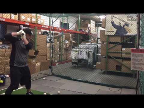 Closeoutbats.com Louisville Slugger Prime 918 BBCOR