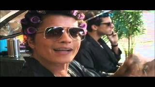 Download Hindi Video Songs - Mashup of Uptown Funk Cool for the Summer