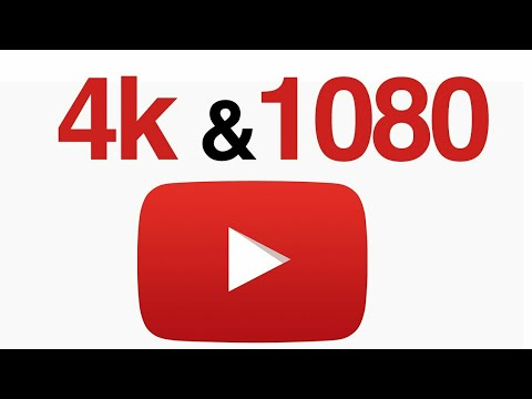 How To Enable 1080P In Youtube Android