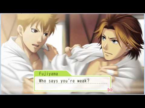 arashi members dating