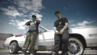Make sure you follow TKO and Paul Wall on Twitter - @ohiotko and @p...