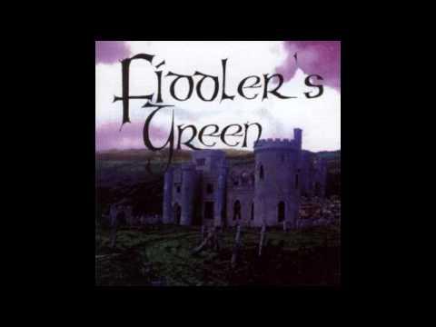 Fiddler's Green  - Fiddler's Green
