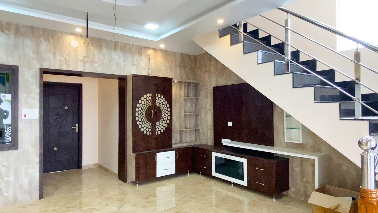 New model house for sale and Booking / #justinform