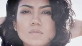 Download Jhené Aiko - To Love and Die (Kid version) MP3 song and Music Video