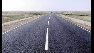 В донском поселке Целина открыли новую дорогу
