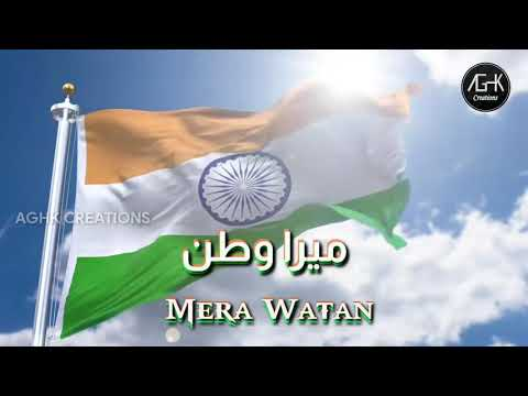 new-26-january-status-2021 new-indian-republic-day-status-2021 pyaara-mera-watan whatsapp-status- hd