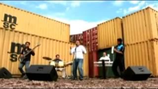 Baixar ROCK STAR ANGEL O DEMONIO  Y ENIGMA PRODUCCIONES 0988720640