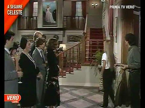 Telenovela Manuela Episodio 77 HD