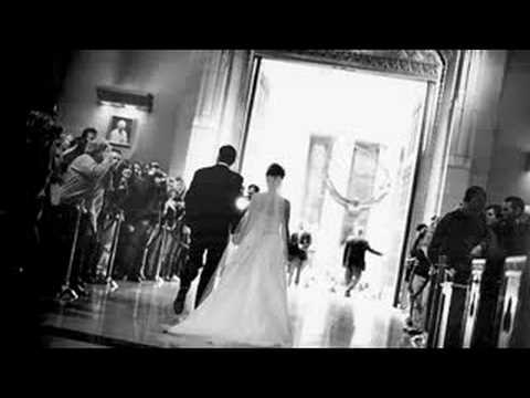 The Wedding Song ~ Kenny G - YouTube