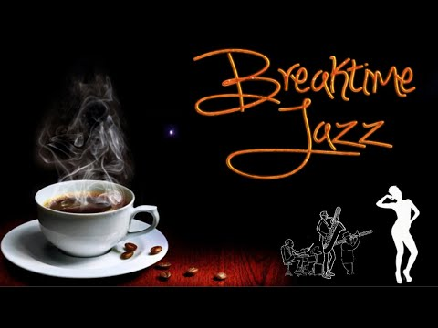 Jazz Cafe - Sweet Jazz - Chill Low Row Relaxing Coffee House Music for Relax