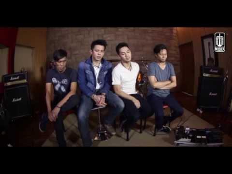 NOAH - Behind The Scene Shooting DVD Karaoke