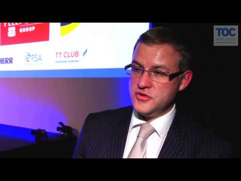 TOC NEWS: What do Peel Ports customers want from a port operator?