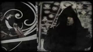 Punkreas :Cuore Nero - PIVI 2009
