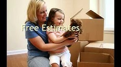 Moving Company Midway Fl Movers Midway Fl
