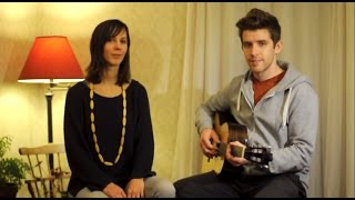 Bistarai - Cover by Peter and Kim
