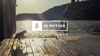 monstercat in motion   live out loud