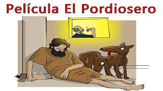 """YIYE AVILA LO TRANSMITIO EN SU CANAL USTED VERA AHORA """"EL PORDIOSERO"""""""