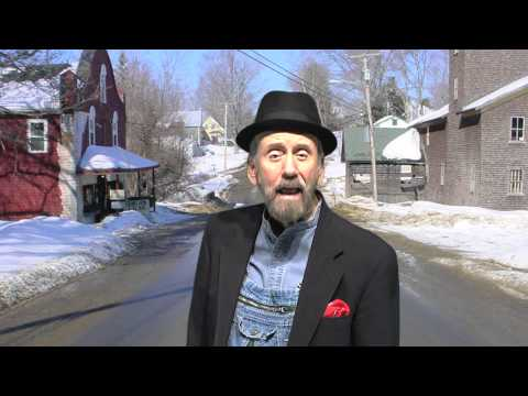 "Ray Stevens - ""Redneck Christmas"" Music Video"