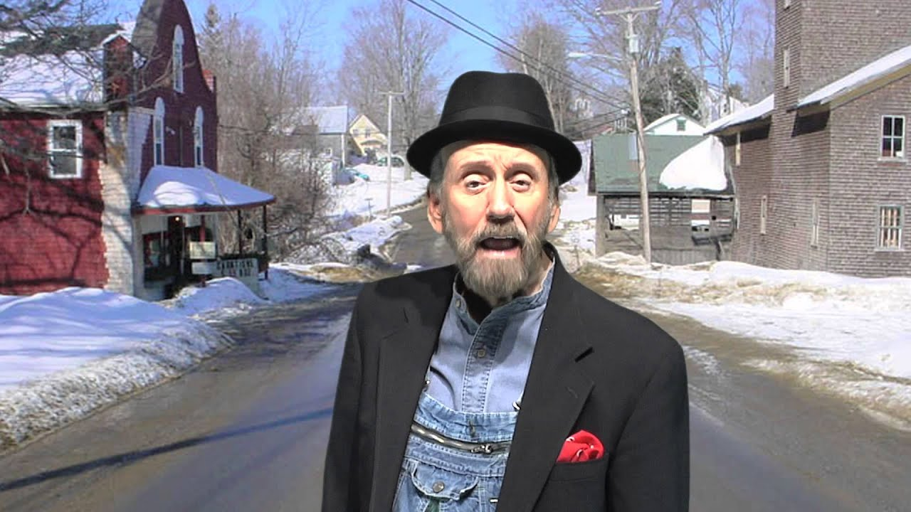Ray Stevens Redneck Christmas Youtube