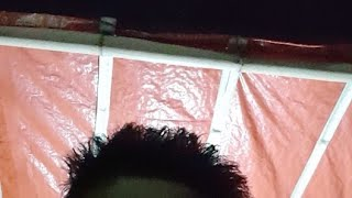 Voly Sidobandung Bojonegoro