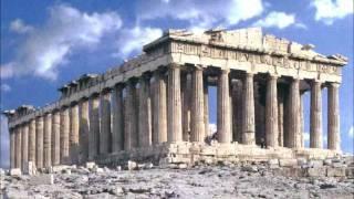 Las 50 ciudades mas hermosas de Europa - Parte 1