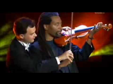B.McFerrin & his quartet (2002).flv