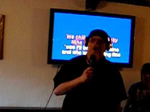 Bo Selecta Karaoke