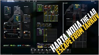Watch God Mode Glitch Escape from Tarkov Online For Free 2017 - dOb