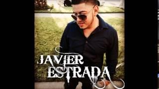 Se Va Muriendo Mi Alma  - Javier Estrada