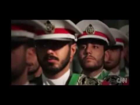 International Bureau of Double Standards—The CNN Iran File
