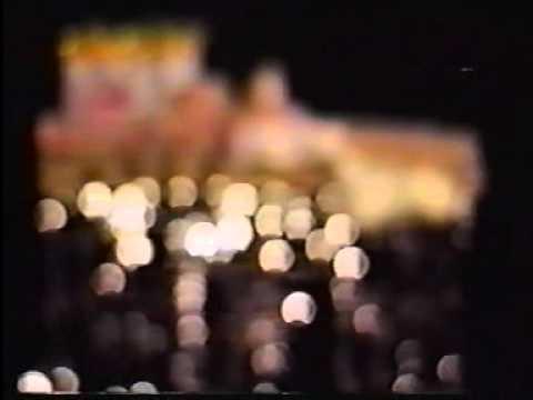 הנה הנה משיח בא לילדים הפקה איצה גנזבורג
