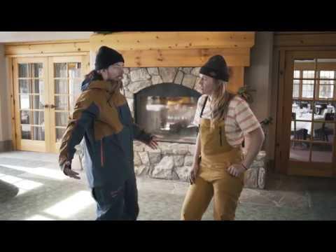 Powder Scott Ski Apparel Gtx 2019 Guide Vertic Best Outerwear 3l vn8wmNO0
