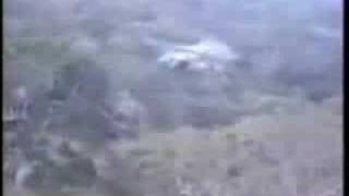 Sri Lanka Guardian: LRRP  rescued video