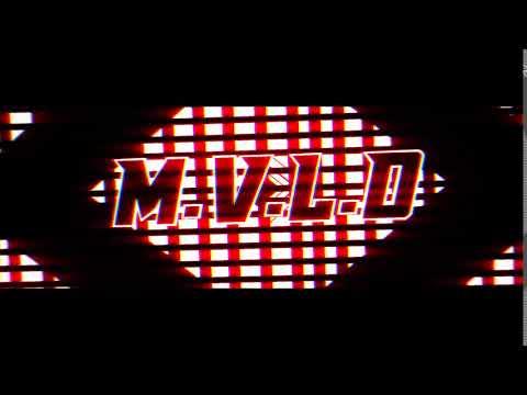 Интро для M.V.L.D