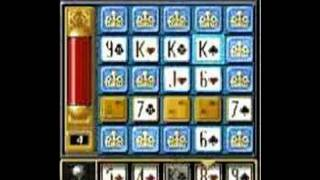 5 Card Slingo Poker (PREVIEW)