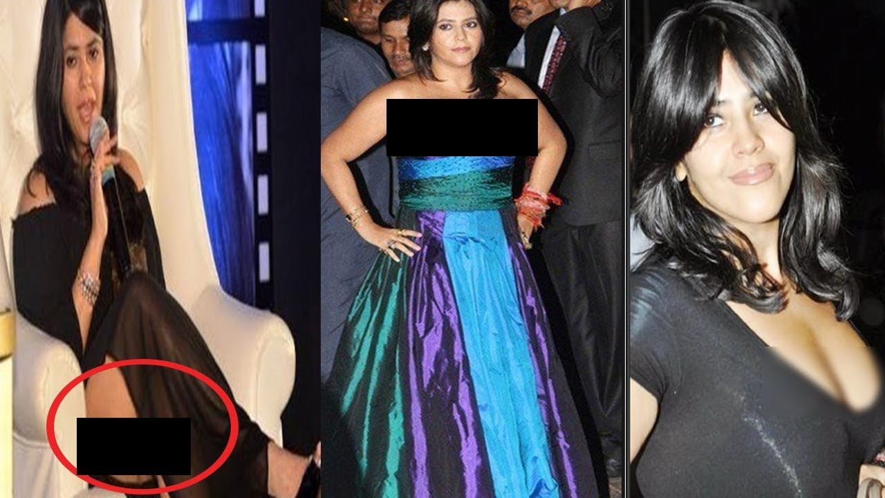 Most Revealing Prom Dresses Oops