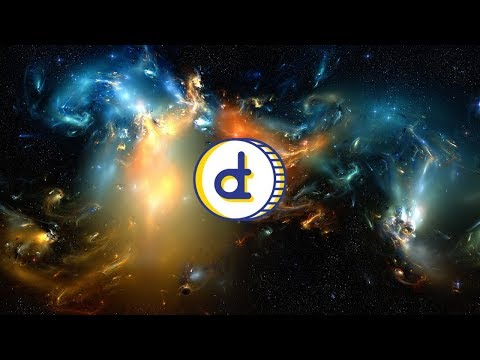 🏗 District0x (DNT) Cryptocurrency Coin Review: Decentralized Markets & Communities 👨👩👧👦