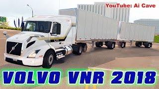 "[""2018 Volvo VNR"", ""Volvo VNR"", ""Albuquerque"", ""New Mexico"", ""American Truck Simulator"", ""mods"", ""1.29"", ""Volvo Mods"", ""ATS Volvo"", ""ats volvo VNR"", ""ats volvo mods"", ""ats trucks mods"", ""ats trucks"", ""ats new mexico"", ""american truck simulator new mexico"""