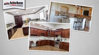 Cheap Kitchen Cabinets Toronto