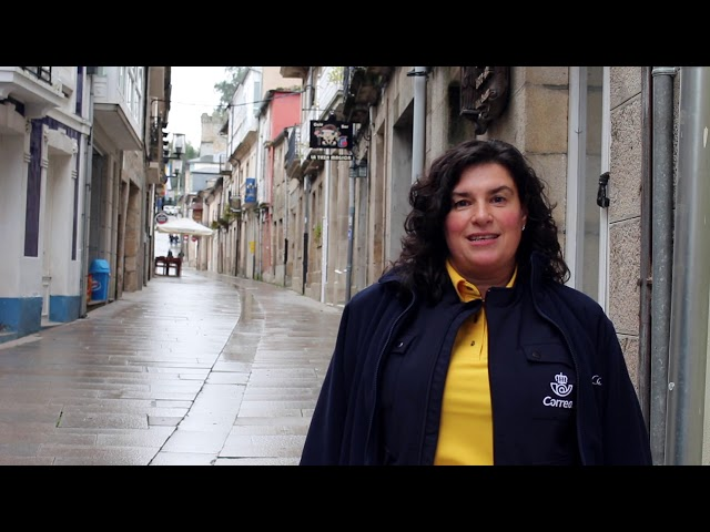 Consejos del Cartero: Qué hacer en Sarria | Camino Francés