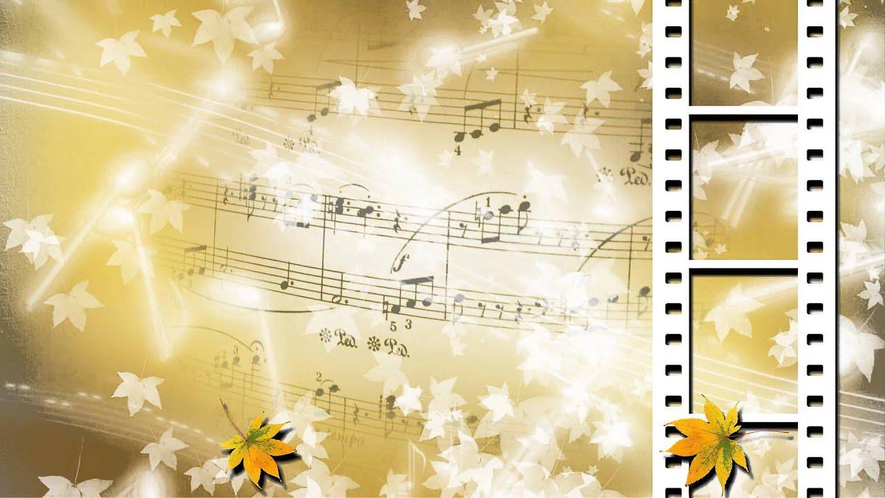 Бесплатный шаблон музыкальной открытки, открытку мая