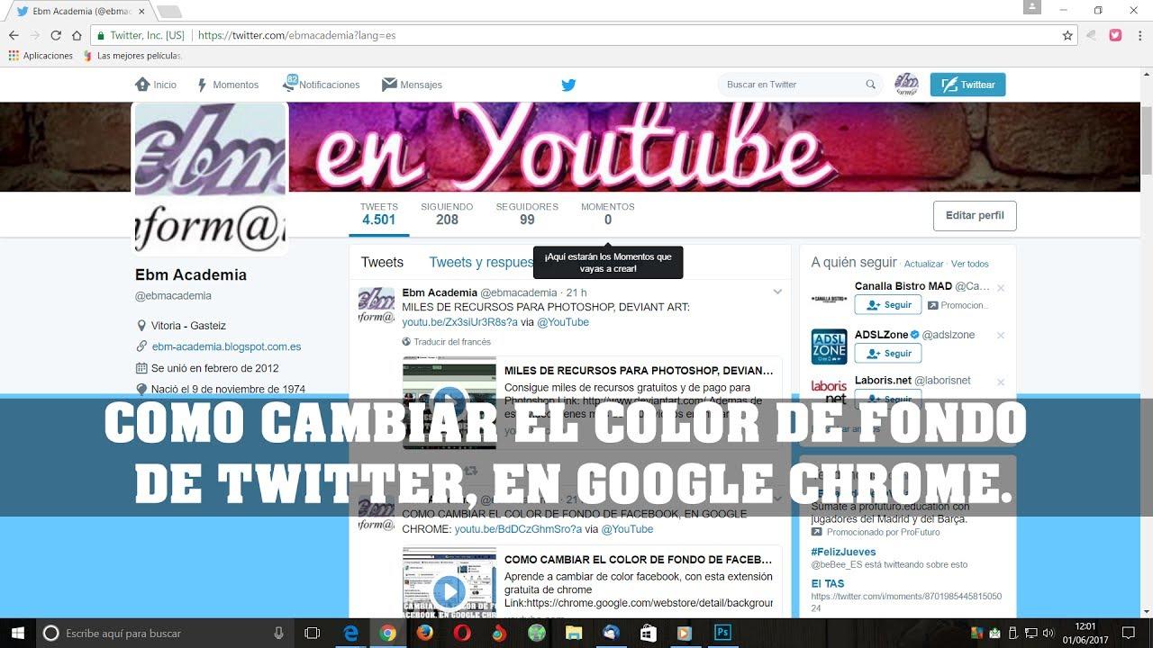 cambiar color de fondo en pages coloring pages manual joomla español 3.0 pdf