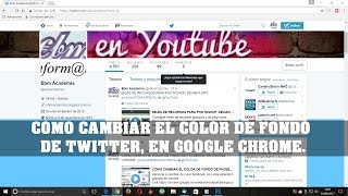 Download How To Change Your Facebook Tumblr Youtube Or