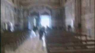 Church Collapses - Igreja Desaba