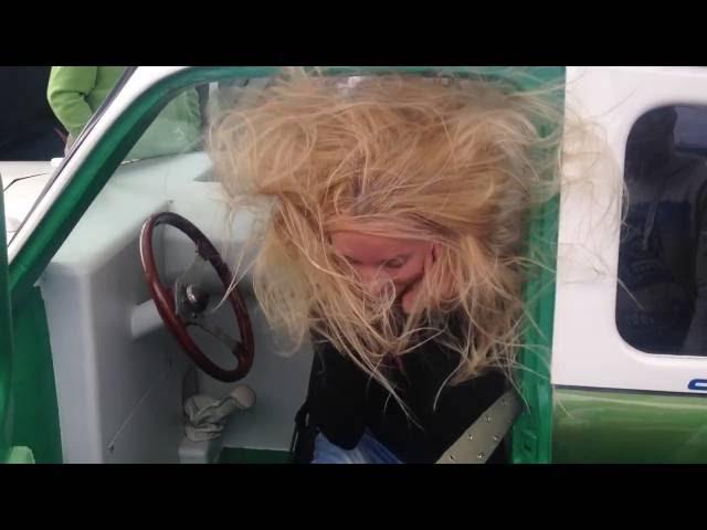 ???????? ?????????? 2016 20.08.16 Hair Trick ?? ??????