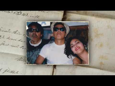 Bob Martinez 70th birthday slideshow 1118