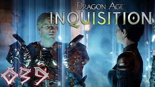 DRAGON AGE INQUISITION [PS4]039 – Hochmut kommt vor dem Fall ★ Let