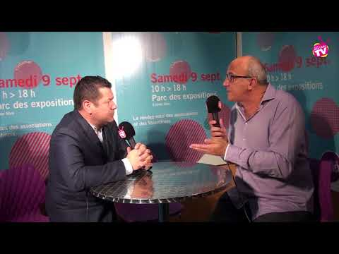 interview Renaud Poutot